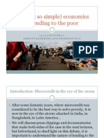 Poor Economics - A PDF of the Lecture Slides_0