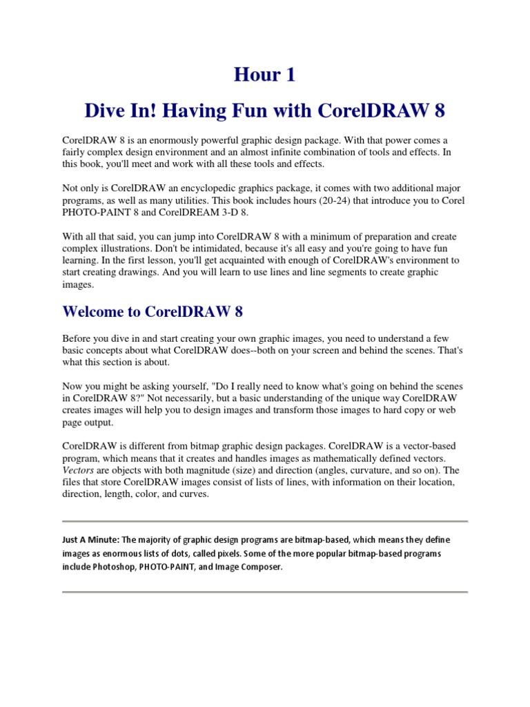 Line color in coreldraw - Line Color In Coreldraw 60