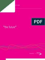 The Future - Report 2011