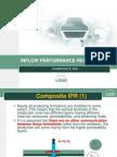 Composite Dan Future IPR - 2010