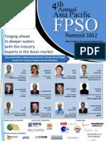 FPSO 2012 June