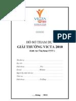Linh Vuc Ung Dung Cntt- Doanh Nghiep