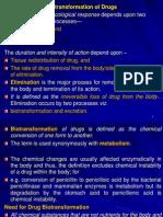BIOP BIOtransformation5.1