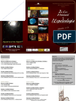 triptic Curs d'Iniciació 2012