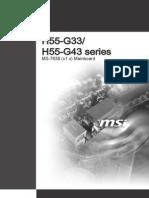 7638v1.1(G52-76381X7)(H55-G33_H55-G43)