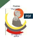 Poetas Populares Do Concelho de Beja 1987 001 049 Albernoa