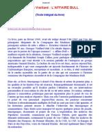 Livre - Georges Vieillard