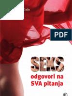38089260-Seks-odgovori