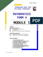 07_jpnt_math_f4_modul5