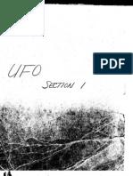 ufo1 fbi files