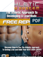 Free Abs Report