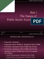 Slide ASP 01
