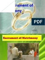 Marriage - 3rd Copy