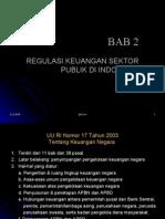 Slide ASP 02