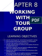tour guiding-chapter 8(htt257)