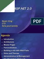Rad Controls Ajax Course Ware   Dynamic Web Page   Ajax (Programming)