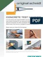 prod6-pdf-2