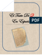 48987734 Documento Q en Espanol