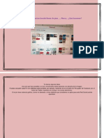 Manual de Pinterest - Myriam Martínez Posada y Pilar Baz