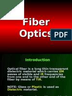 Fiber Optics1