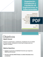 presentacion_cfi3