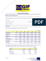 AnalysefinanciereGIF