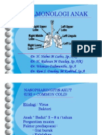 Mk Res Slide Pulmonologi Anak