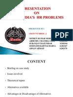 HRM PRESENTATION2