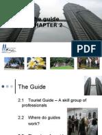 tour guiding-chap2(htt257)