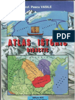 Atlas Istorie Partea 1