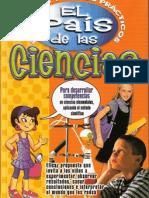 El País de las Ciencias