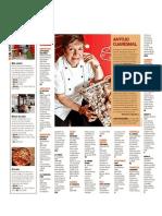 Tinapasteleria PDF