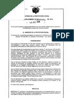Resolucion__5554_de_2010_laboratorios_de_agua