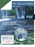 Contents Solutions Vol 12-03