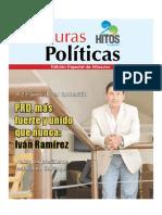 lecturas politicas 4