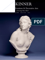 European Furniture & Decorative Arts | Skinner Auction   2589B