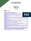 Pipea Anexos 5ta Convocatoria Fidecom 01.03.2012 Final