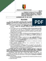 02557_11_Decisao_mquerino_APL-TC.pdf