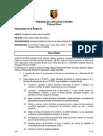 02465_10_Decisao_jcampelo_APL-TC.pdf