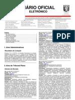 DOE-TCE-PB_484_2012-03-05.pdf