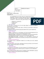 Amonio Cloruro Difenhidramina Sodio Citrato