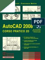autocad_2008_-_corso_pratico_2d_-_p.cerrutif.matino_-ed.newcad_nopw