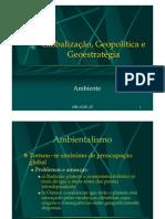 Globalização,GeopolíticaeGeoestrategia_Ambiente