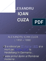 0al.i.cuza