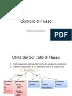 Lez3 Aa2011-12 Melacci Contr Flusso Funzioni1