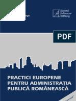 Ghid_practici_europene