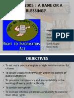 RTI ACT 2005 (2)