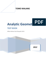 modul-geometri-analitik