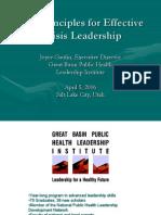 Gaufin Crisis Leadership-1