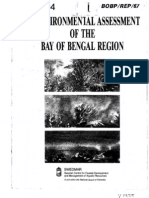 Bangladesh_ an Environmental Assessment of the Bay of Bengal Region